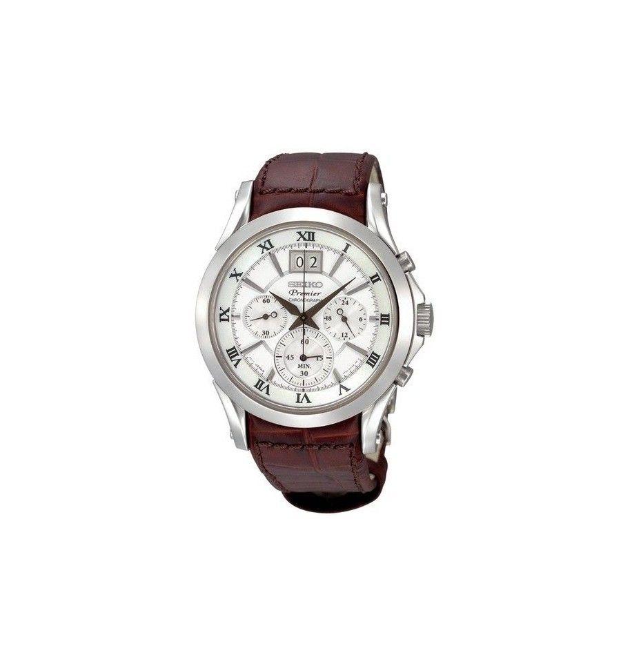 Reloj Waltham - Relojes en Mercado Libre Mxico