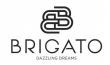 Manufacturer - BRIGATO
