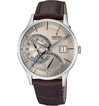Reloj FESTINA F16983/2