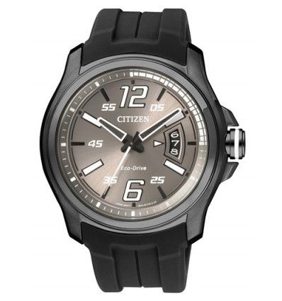 RELOJ CITIZEN MY FIRST 3.0 AW1354-07H