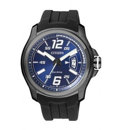 RELOJ CITIZEN MY FIRST 3.0 AW1354-07L