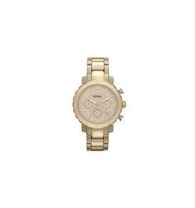 Reloj FOSSIL AM4422
