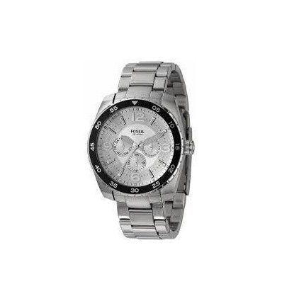 Reloj FOSSIL BQ9374 CABALLERO.