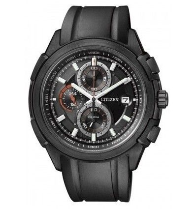 RELOJ Citizen Eco-Drive RACING CA0145-00E CABALLERO.