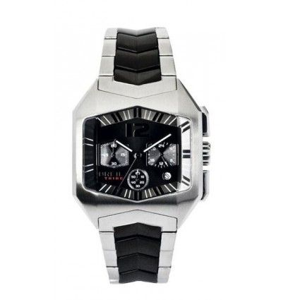 RELOJ BREIL TRIBE WATCHES X-FACTOR TW0510