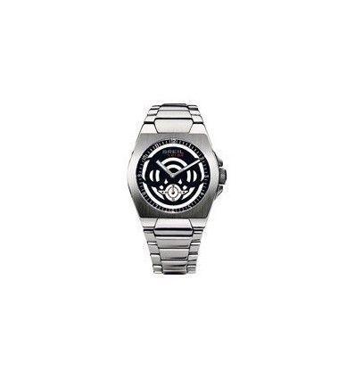 Reloj BREIL TW0527