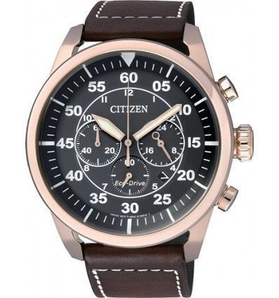 RELOJ CITIZEN AVIATOR CA4213-00E