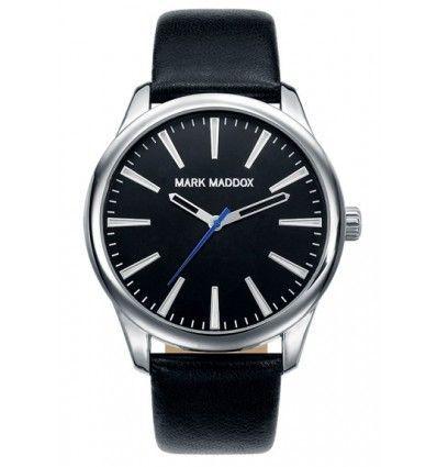 RELOJ MARK MADDOX HC3023-57