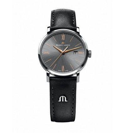 Reloj Maurice Lacroix Eliros Date EL1087-SS001-811-1 CABALLERO.