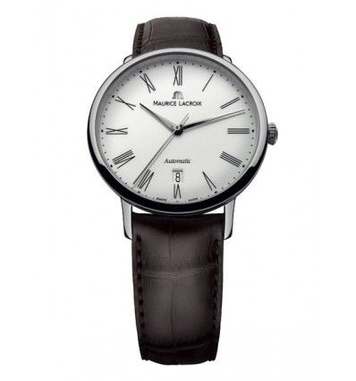 RELOJ MAURICE LACROIX LC6067-SS001-110 CABALLERO.