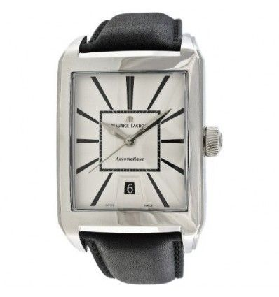 RELOJ MAURICE LACROIX PT6117-SS001-130 CABALLERO.