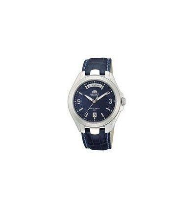 Reloj Orient Automatico EVOE2DY