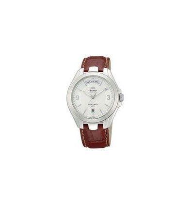 Reloj Orient Automatico EVOE3WY