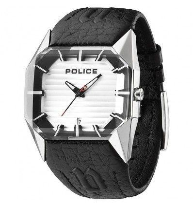 RELOJ POLICE R1451126001