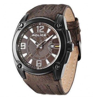 RELOJ POLICE R1451211002