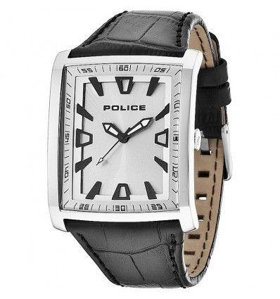 RELOJ POLICE R1451218001