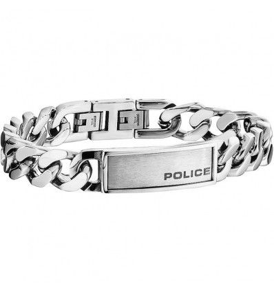 POLICE S14ABO01B
