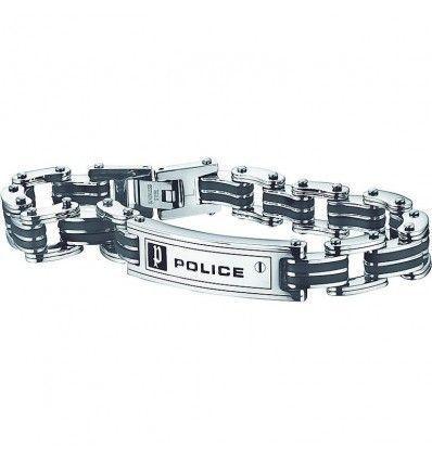 POLICE S14YG01B