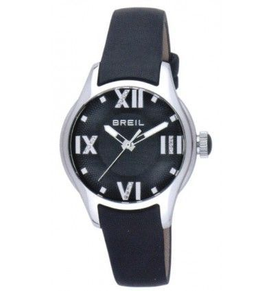Reloj Breil Globe TW0780