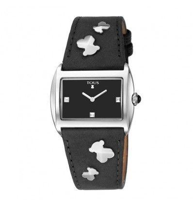 Reloj 300350415 TOUS Rocky