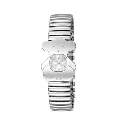 Reloj TOUS 300350500 Flex