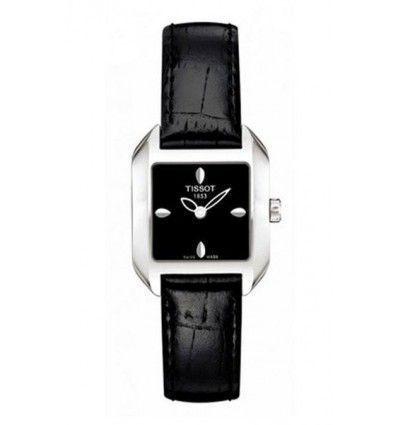 Reloj Tissot T-Wave T02122551