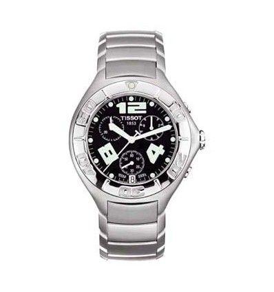 Reloj TISSOT T12158652
