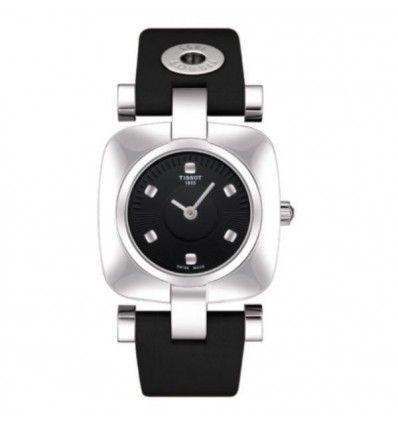 Reloj TISSOT 0203091605100