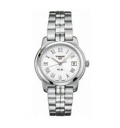 Reloj TISSOT T34118113