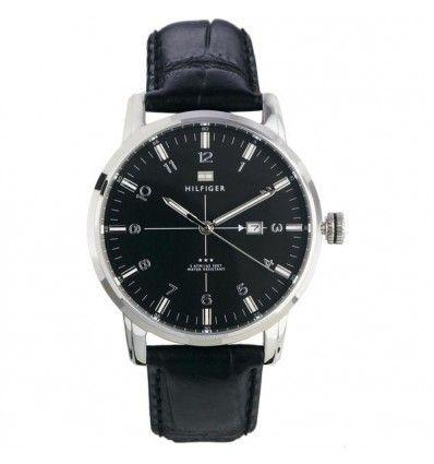 Reloj TOMMY HILFIGER 1710330 CABALLERO.
