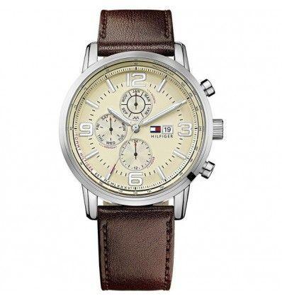 Reloj TOMMY HILFIGER 1710337 CABALLERO.