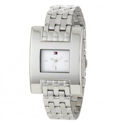 Reloj TOMMY HILFIGER 1781086 MUJER.