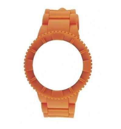 Correa Watx Colors COWA1001 Naranja