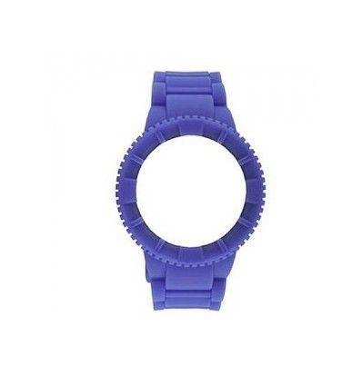 Correa Watx Colors COWA1004 Azul