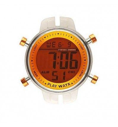 Reloj Watx & Colors unisex RWA1001