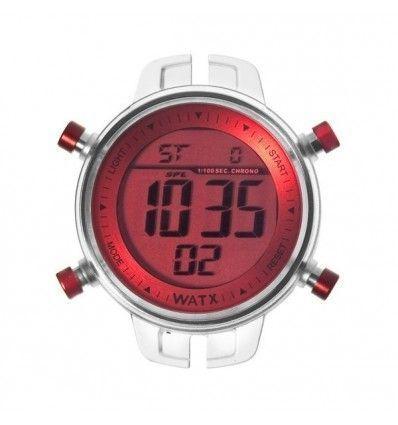 Reloj Watx & Colors unisex RWA1002
