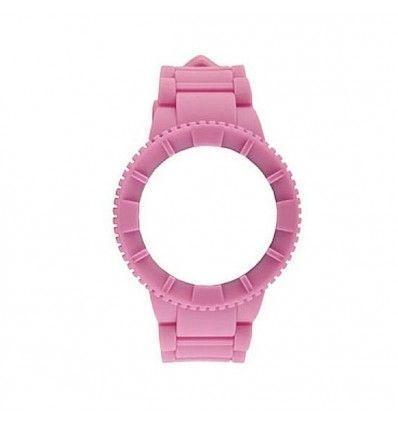 Reloj Watx & Colors unisex RWA1003