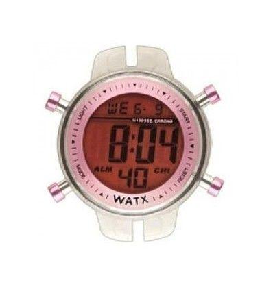 Reloj Watx & Colors unisex RWA1004