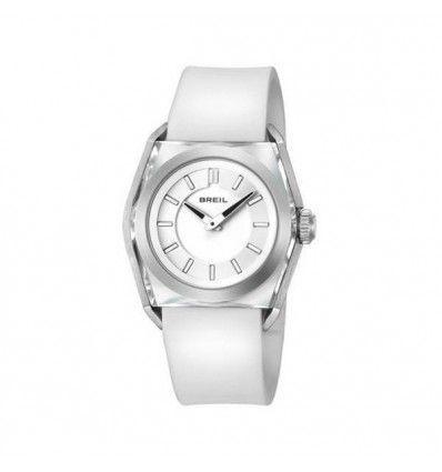 Reloj Guess W0911l3 Para Dama Dorado Y Negro $ 2,549.00 en