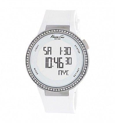 Reloj KENNETH COLE KC2698 MUJER