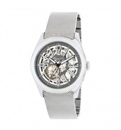Reloj KENNETH COLE KC9021 CABALLERO