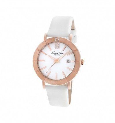 Reloj KENNETH COLE KC2743 MUJER