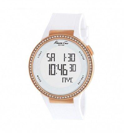 Reloj KENNETH COLE KC2697 MUJER