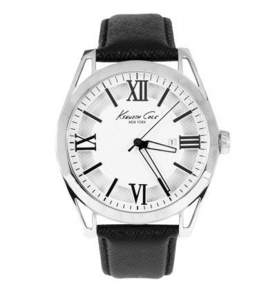 Reloj KENNETH COLE KC8072 CABALLERO
