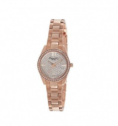 RELOJ KENNETH COLE IKC0005