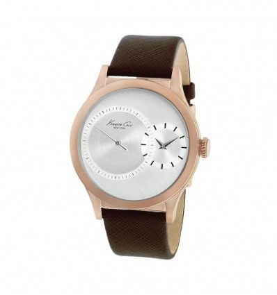 RELOJ KENNETH COLE IKC1894 CABALLERO.