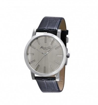 RELOJ KENNETH COLE ICON IKC1931 CABALLERO.