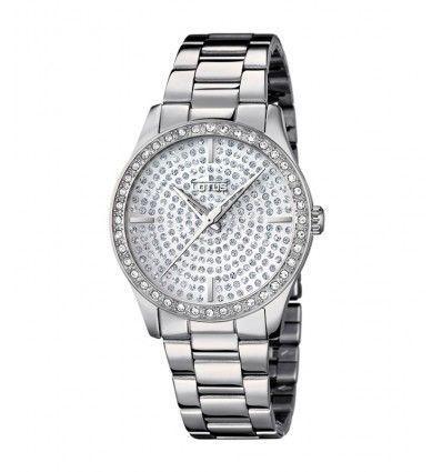 Reloj LOTUS 18134/1 MUJER