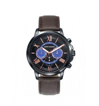 Reloj MARK MADDOX HC6016-53 CABALLERO