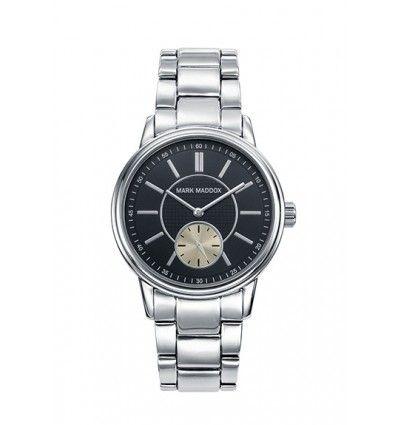 Reloj MARK MADDOX HM0010-57 CABALLERO